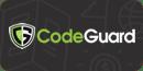 codeguardmegamenu
