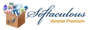 softaculous-logo