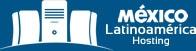 logo-latinoamerica-hosting-mexico